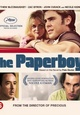 Paperboy, The