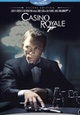 Casino Royale (2006) (DE)