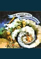 Moody Blues, The – A Question of Balance