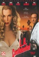 L.A. Confidential (SE)