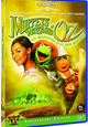 Buena Vista: The Muppets¹ Wizard of Oz Anniversary Edition op DVD vanaf 2-8