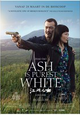 Het Chinese drama ASH IS THE PUREST WHITE is vanaf 30 juli te koop op DVD
