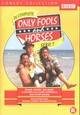 Only Fools and Horses – Seizoen 2