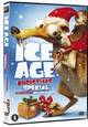 Ice Age Christmas Special op 5 december op DVD, en 21 december op TV.