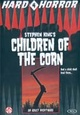 Children Of The Corn I