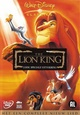 Lion King, The (SE)