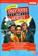 Only Fools and Horses – Seizoen 1