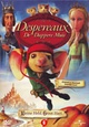 Tale of Despereaux, the