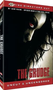 DFW: The Grudge Director's Cut - 2 Disc Edition