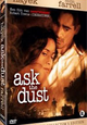DFW: Aks The Dust Special 2-Disc Collector's Edition