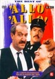 'Allo 'Allo!, The Best Of