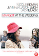 Margot at the Wedding vanaf 14 augustus op DVD