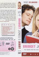 Columbia: Bridget Jones's Diary 22 januari op DVD