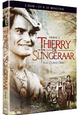 Legendarische Franse tv-held Thierry de Slingeraar op DVD