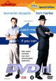 Universal: Catch Me If You Can 17 juli op DVD