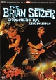 Brian Setzer Orchestra, The – Live in Japan