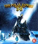 Polar Express, The (presented in 3D)