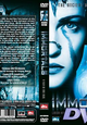 DFW: Immortals in drie edities op DVD