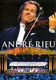 André Rieu – Live in Maastricht II