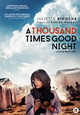 A Thousand Times Good Night, met Juliette Binoche, is vanaf 20 november te koop op DVD en VOD