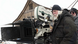 The Hateful Eight op 70mm-film