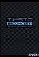 ID&T: Tracklisting en coverart Tiësto in Concert 2DVD