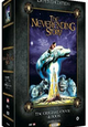 Dutch FilmWorks: The Neverending Story Limited Edition DVD (incl. boek)