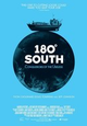 Outdoor Cinema: vertoning van 180 DEGREES SOUTH op 6 juni in Woerden