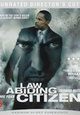 Law Abiding Citizen (D.C.)