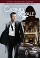 Casino Royale (2006) (CE)