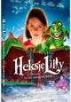 Bridge Entertainment: Heksje Lilly - De Draak en het Magische Boek op DVD