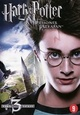 Harry Potter en de Gevangene van Azkaban (re-release)