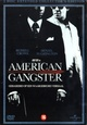 American Gangster (2 Disc Extended CE)