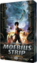 Dutch Filmworks: DVD release Thru The Moebius Strip