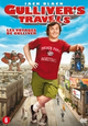 Gulliver's Travels is vanaf 29 juni te koop op DVD, Blu-ray Disc & Blu-ray 3D