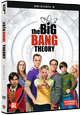 De grappigste nerds zijn terug - The Big Bang Theory Seizoen 9 - 14 november op DVD