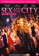 Sex and the City: The Movie (SE)