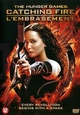 Hunger Games: Catching Fire, The