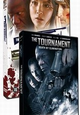 Indies DVD & Blu-ray releases in februari