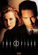 X-Files, The (Seizoen 1-9)