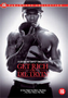Paramount: DVD release Get Rich or Die Tryin'