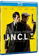 The Man from U.N.C.L.E. | 25 november op VOD | 9 december op Blu-ray en DVD