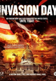 De tech-thriller Invasion Day is vanaf 5 juni te koop op DVD en Blu-ray Disc via Excesso Entertainment