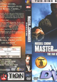 FOX: Master And Commander 27 april op DVD
