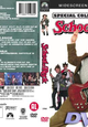 Paramount: School of Rock 22 juli op DVD
