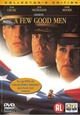 Few Good Men, A