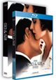 Twin Pics releases in januari 2011