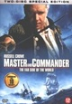 Master and Commander - The Far Side of the World (SE)