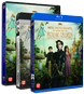 Miss Peregrine's Home for Peculiar Children - Vanaf 1 feb op DVD, BD en UHD