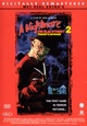 Nightmare on Elmstreet 2, A: Freddy´s Revenge
